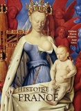 Jean Gall - Histoire de la France.