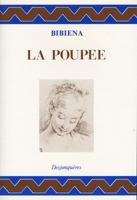Jean Galli de Bibiena - La Poupée.