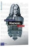 Jean Gallois - Georg Friedrich Haendel.