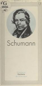 Jean Gallois et André Gauthier - Schumann.