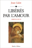 Jean Galot - .