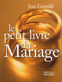 Le petit Livre du Mariage.pdf