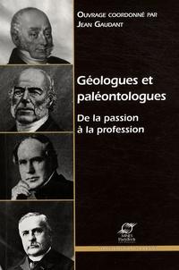 Géologues et paléontologues : de la passion à la profession.pdf