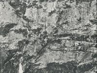 Jean Gaumy - D'après nature - Suivi de Histoire des hommes-creux et de la Rose-Amère, traité d'alpinisme analogique de René Daumal.