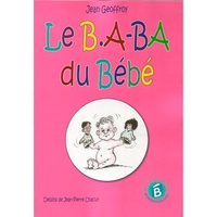 Le B.A-BA du bébé.pdf