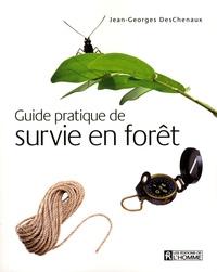 Guide pratique de survie en forêt.pdf