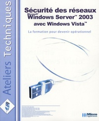 Sécurité Windows Vista avec Windows Server 2003.pdf