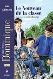 Jean Gervais et Jocelyne Bouchard - Le Nouveau de la classe.