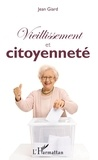 Jean Giard - Vieillissement et citoyenneté.