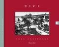 Jean Gilletta - Nice, vues anciennes.