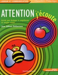 Attention jécoute. Activités pour développer la compréhension de consignes verbales.pdf