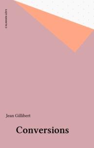 Jean Gillibert - .