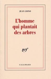 Jean Giono - .