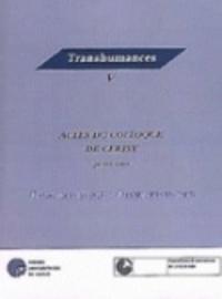 Jean Giot - Résistances au sujet - résistances du sujet - Actes du colloque de Cerisy. Juillet 2003..