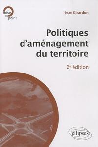 Politiques daménagement du territoire.pdf