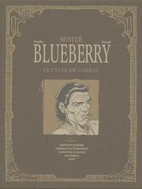 Deedr.fr Blueberry Image