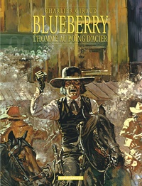 Blueberry Tome 8.pdf