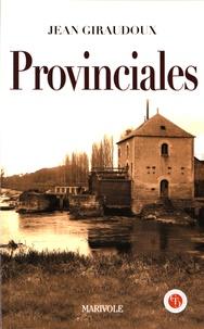 Satt2018.fr Provinciales Image