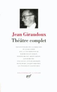 Histoiresdenlire.be Théâtre complet Image