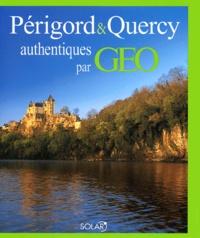 Périgord & Quercy authentiques par Géo.pdf