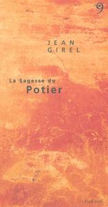 La Sagesse du Potier.pdf
