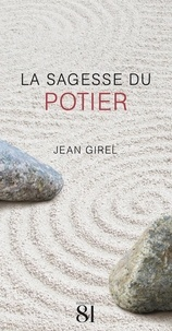 La sagesse du potier - Jean Girel  