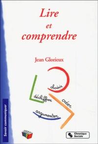 Lire et comprendre - Volume 1.pdf