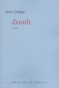 Jean Grégor - Zenith.