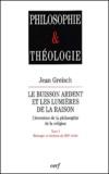 Jean Greisch - .