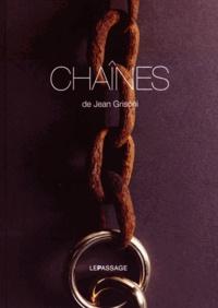 Chaînes.pdf