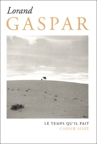 Lorand Gaspar.pdf