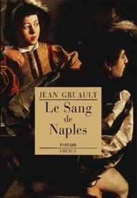 Jean Gruault - .