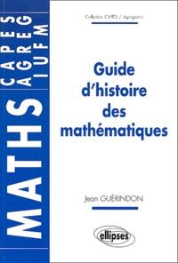 Jean Guérindon - .