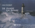 Jean Guichard - De phare en phare.