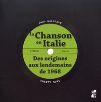 La chanson en Italie - Des origines aux lendemains de 1968.pdf