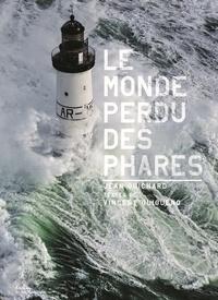 Deedr.fr Le monde perdu des phares Image