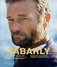Accentsonline.fr Tabarly