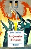 Jean Guiffan - .