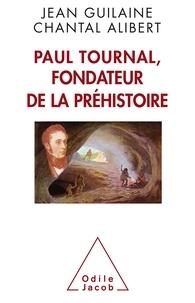 Paul Tournal, fondateur de la Préhistoire.pdf
