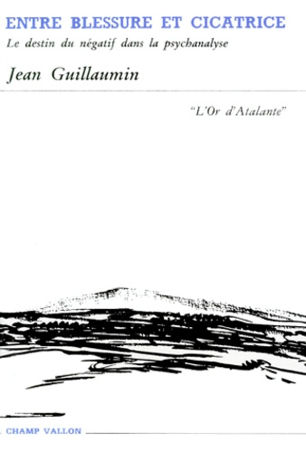 Jean Guillaumin - .