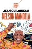 Jean Guiloineau - Nelson Mandela.