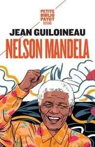 Nelson Mandela.pdf
