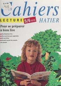 Jean Guion et Jeanine Guion - Se préparer à bien lire avec Fanfan le lapin.