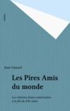 Jean Guisnel - .