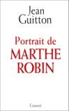 Jean Guitton - .