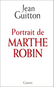 PORTRAIT DE MARTHE ROBIN.pdf