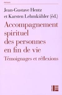 Accompagnement spirituel des personnes en fin de vie - Témoignages et réflexions.pdf
