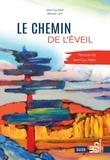 Jean-Guy Arpin et Gérard Larin - Le chemin de l'éveil - Parcours de Jean-Guy Arpin.