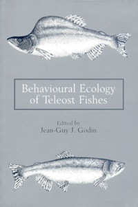 BEHAVIOURAL ECOLOGY OF TELEOST FISHES.pdf