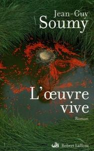 Loeuvre vive.pdf